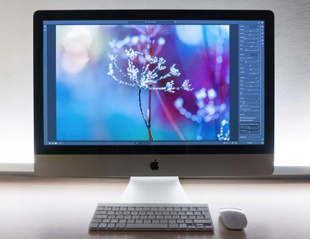 APPLE iMac 27 16GB RAM i7 2,8GHz Najlepsza Oferta
