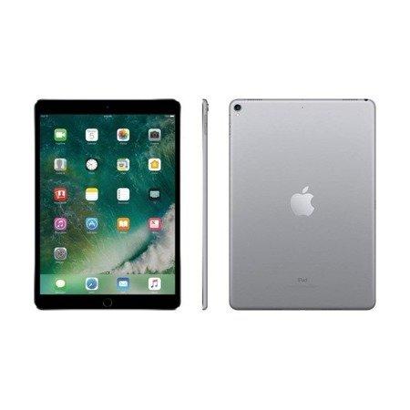 Apple IPad Pro 10.5 Perfekcyjny - IDEALNY PREZENT