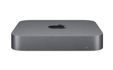 Apple Mac Mini i3 4x3,6GHz, 128GB SSD, 8GB RAM