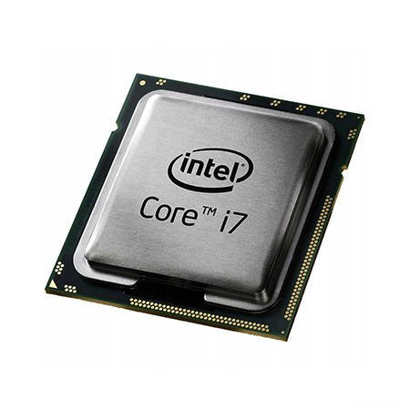 Procesor Intel Core i7-6700, 4x3,4GHz 8MB LGA1151