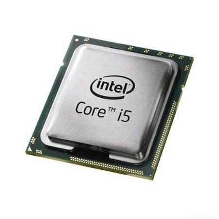Procesor Intel i5-7400