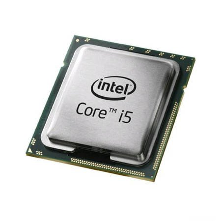 Procesor Intel i5-7600K