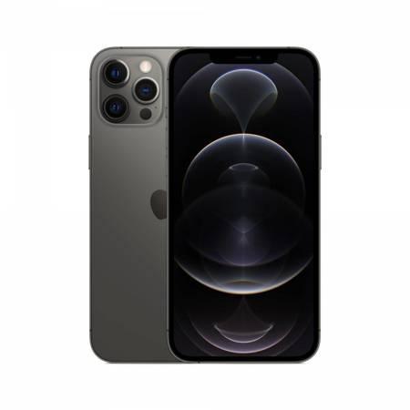 iPhone 12 Pro Max 128GB Grafitowy